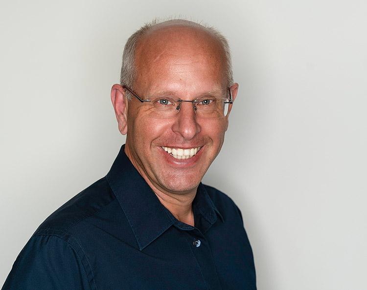 Carsten Schidleja